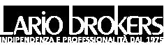 Lario Brokers – Broker assicurativo dal 1975